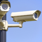 Features to Check When Buying Surveillance Cameras